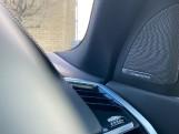 2020 BMW XDrive40d M Sport - Image: 19
