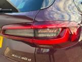 2020 BMW XDrive40d M Sport - Image: 20
