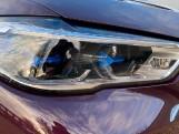 2020 BMW XDrive40d M Sport - Image: 21