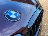 2020 BMW XDrive40d M Sport - Image: 22