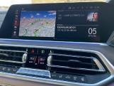 2020 BMW XDrive40d M Sport - Image: 26