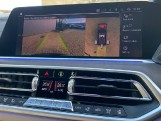 2020 BMW XDrive40d M Sport - Image: 28