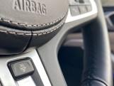 2020 BMW XDrive40d M Sport - Image: 29