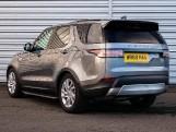 2020 Land Rover 3.0 SDV6 (306hp) HSE (Grey) - Image: 2