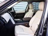 2020 Land Rover 3.0 SDV6 (306hp) HSE (Grey) - Image: 3
