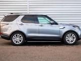 2020 Land Rover 3.0 SDV6 (306hp) HSE (Grey) - Image: 5
