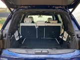 2020 BMW XDrive40d M Sport (Blue) - Image: 13