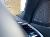 2020 BMW XDrive40d M Sport (Blue) - Image: 19