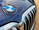 2020 BMW XDrive40d M Sport (Blue) - Image: 22