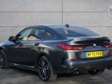 2020 BMW M Sport Gran Coupe (Grey) - Image: 2