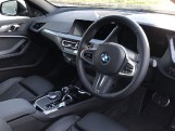 2020 BMW M Sport Gran Coupe (Grey) - Image: 5