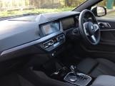 2020 BMW M Sport Gran Coupe (Grey) - Image: 6