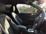 2020 BMW M Sport Gran Coupe (Grey) - Image: 11