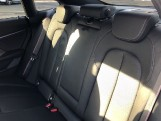 2020 BMW M Sport Gran Coupe (Grey) - Image: 12