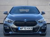 2020 BMW M Sport Gran Coupe (Grey) - Image: 16