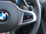 2020 BMW M Sport Gran Coupe (Grey) - Image: 18