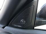 2020 BMW M Sport Gran Coupe (Grey) - Image: 19