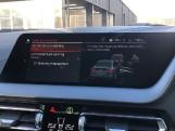2020 BMW M Sport Gran Coupe (Grey) - Image: 22