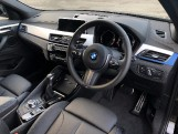 2021 BMW 25e 10kWh M Sport Auto xDrive 5-door (Black) - Image: 6