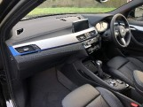 2021 BMW 25e 10kWh M Sport Auto xDrive 5-door (Black) - Image: 7
