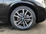 2021 BMW 25e 10kWh M Sport Auto xDrive 5-door (Black) - Image: 13