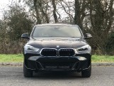 2021 BMW 25e 10kWh M Sport Auto xDrive 5-door (Black) - Image: 15
