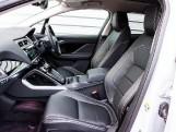 2020 Jaguar 90kWh SE Auto 4WD 5-door (White) - Image: 3