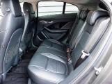 2020 Jaguar 90kWh SE Auto 4WD 5-door (White) - Image: 4