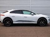 2020 Jaguar 90kWh SE Auto 4WD 5-door (White) - Image: 5