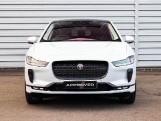 2020 Jaguar 90kWh SE Auto 4WD 5-door (White) - Image: 7