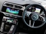 2020 Jaguar 90kWh SE Auto 4WD 5-door (White) - Image: 10