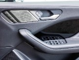 2020 Jaguar 90kWh SE Auto 4WD 5-door (White) - Image: 13