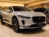 2020 Jaguar 90kWh SE Auto 4WD 5-door (White) - Image: 15