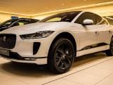 2020 Jaguar 90kWh SE Auto 4WD 5-door (White) - Image: 16