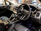 2020 Jaguar 90kWh SE Auto 4WD 5-door (White) - Image: 18
