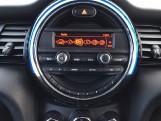 2016 MINI One 3-door Hatch (Blue) - Image: 7