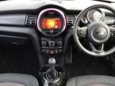 2018 MINI Cooper 3-door Hatch (Red) - Image: 4