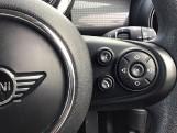 2018 MINI Cooper 3-door Hatch (Red) - Image: 18