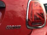 2018 MINI Cooper 3-door Hatch (Red) - Image: 19