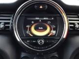 2016 MINI Cooper 3-door Hatch (White) - Image: 7