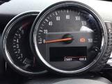 2016 MINI Cooper 3-door Hatch (White) - Image: 9
