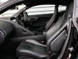 2018 Jaguar V6 R-Dynamic Auto 2-door (Black) - Image: 3