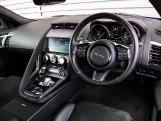 2018 Jaguar V6 R-Dynamic Auto 2-door (Black) - Image: 9