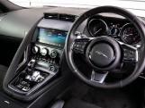 2018 Jaguar V6 R-Dynamic Auto 2-door (Black) - Image: 10