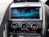 2018 Jaguar V6 R-Dynamic Auto 2-door (Black) - Image: 11