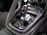2018 Jaguar V6 R-Dynamic Auto 2-door (Black) - Image: 12
