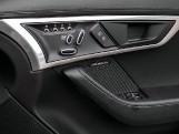 2018 Jaguar V6 R-Dynamic Auto 2-door (Black) - Image: 13
