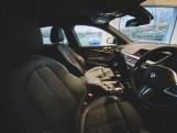 2021 BMW 118d M Sport 5-door (Blue) - Image: 4