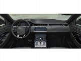 2021 Land Rover P250 MHEV R-Dynamic SE Auto 4WD 5-door - Image: 4
