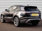 2018 Land Rover P300 R-Dynamic SE Auto 4WD 5-door (Black) - Image: 2